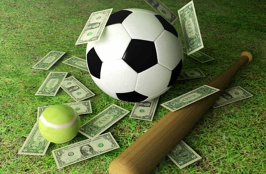 Как правильно делать ставки на спорт? Как научиться ставками на спорт?